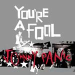 You're A Fool EP