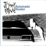 Automatic Healer
